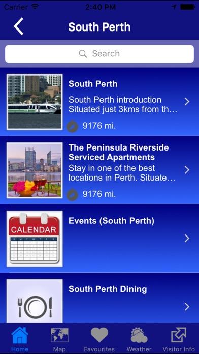 download Perth,Western Australia apps 2