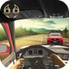 VR Highway Stunt Racing : Crazy Traffic Rider 2017 Wiki