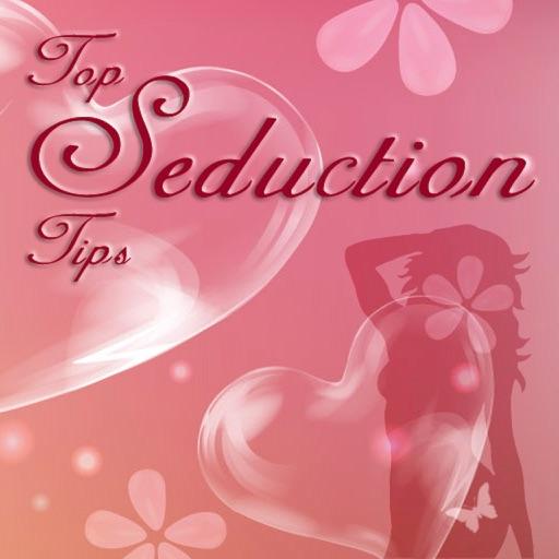 Seduction Tips - FREE iOS App