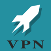 VPN : 好用的浏览器加速器助手