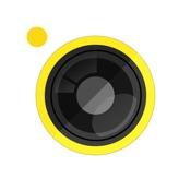 Warmlight - Fotocamera Manuale e Editor di Foto