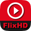 FlixHD Player - Streaming TV Shows & Movies