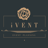 iVent - Event Planner Wiki