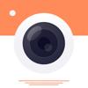 Camera Retrica 360 - Photo Editor