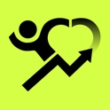 Charity Miles: Walking & Running Distance Tracker icon