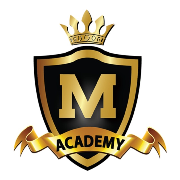 M academy on the app store for Torwandplane 3 x 2 m