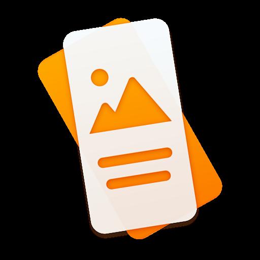 Flyer Lab for Pages - Templates Bundle