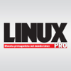 Linux Pro