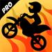 Bike Race Pro - Top Motorcycle Racing Game