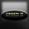Speed II