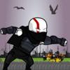 Zombie Escape - Endless Skeleton Run Game Wiki