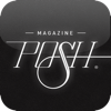 Posh Magazine The New...