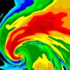 NOAA Weather Radar - HD Radar & Weather Forecast
