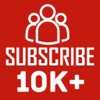 FASTLIKE - Get real Subscribers Likes for Youtube subscribers