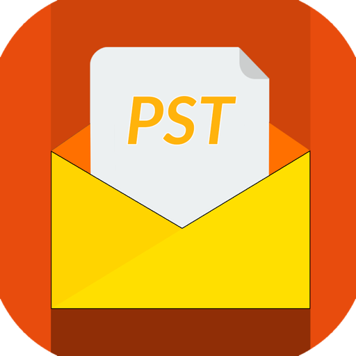 OST to PST Email Conversion_OST to PST Email Conversion Mac版_OST to PST Email Conversion下载_OST ...