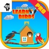 Pro Kids Fun Game Learn Birds