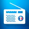 Radios Françaises - Radio FM