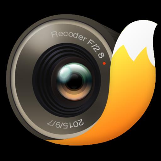 AV Recorder & Screen Capture