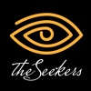The Seekers Travel Adventures