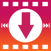 Video Saver Pro - Video Player for Cloud Platform Wiki