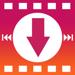 Video Saver Pro - Video Player for Cloud Platform