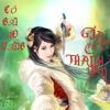 Gia Cát Thanh Vân - Truyện kiếm hiệp offline