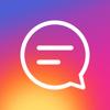 Magic Captions to Get Followers & Likes