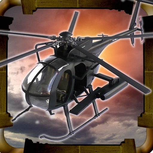 Addiction Of Explosive Aircraft PRO: Max Shock iOS App