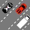 Highway Races