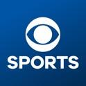CBS Sports icon