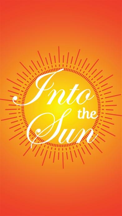 Screenshot #1 for Into the Sun - Turks & Caicos