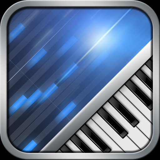 Music Studio App Ranking & Review