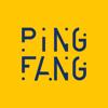 Ping²屏方 — 电影里的好东西都在这里