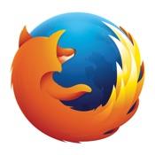 Firefox 4 für iOS bringt wichtige Neuerungen