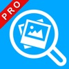 PictureSearch Pro— Find the network similar photos