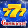 Gaminator - Free Casino Slots Wiki