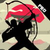 A Ninja Warrior Of The Bow With Arrow PRO Wiki