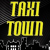 Taxi Town