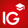 IG Academy - learn to trade