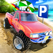Vacation Tourist: Mountain Road Climb Racing Sim