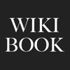 WikiBook - 极速智能的在线维基百科阅读器