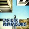 Wordsearch Revealer Sky
