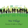 WeeVillage - A Parents Network.