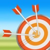 Robinhood Archery King - Bow & Arrow Ambush Game