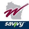 Wisconsin Bank & Trust