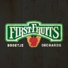 Broetje Orchards LLC-First Fruits, WA gays mills orchards