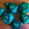 Free Dices For RPG