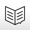 Glose - social eBook Reader & Free ebooks