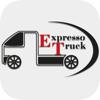 Expresso Truck Wiki