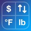 Convert Any Unit Free - Converter & Calculator